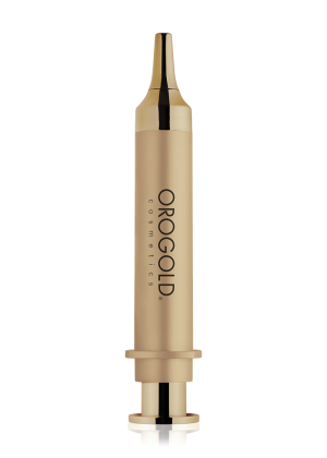 OROGOLD 24K DMAE Deep Wrinkle Tightening Solution